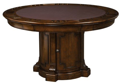 Whatu0027s More Enjoyable Then Raking In A Pot From Your Friends Sitting Across  From You On Your Gorgeous New Poker Table! Whether Youu0027re Looking For A  Round 2 ...