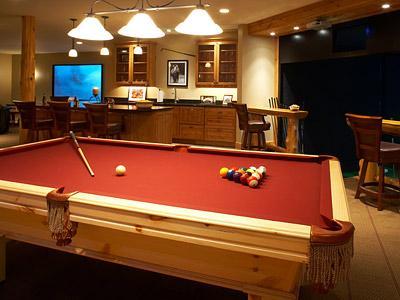 Gameroom Envy Lighting Gameroom Envy 209 888 5115