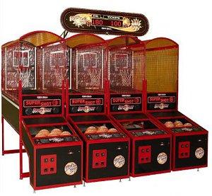 Gameroom Envy Pinball Amp Arcade Games Gameroom Envy 209